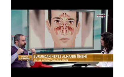 haber turk tv,haber turk izle,haber turk canli,haber turk gazetesi