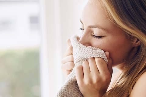 Koku Alma Hastalıkları, Sebepleri ve Tedavisi